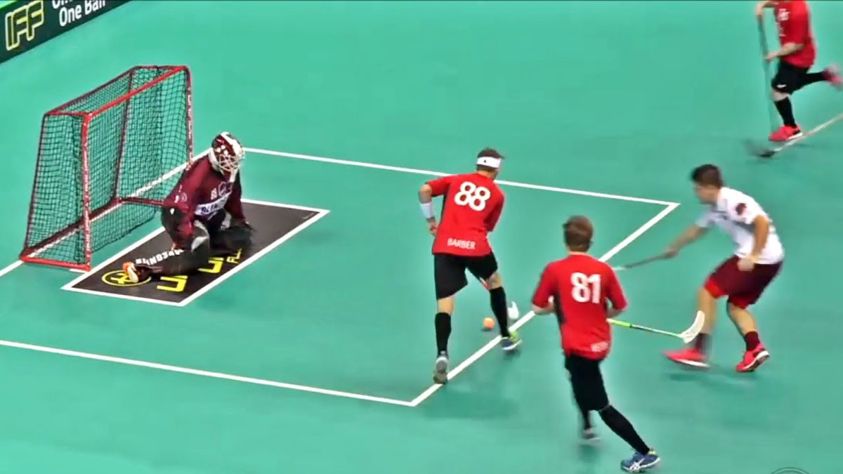 Floorball-16