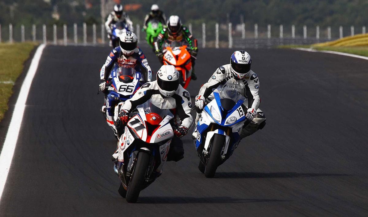 motosport featured image
